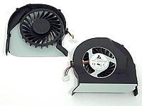 Система охлаждения (Fan), для ноутбука ACER 4750 v.2