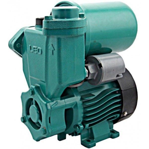 Насосный агрегат LKSm 130