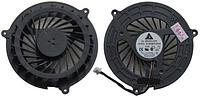 Система охлаждения (Fan), для ноутбука 5750G V.2