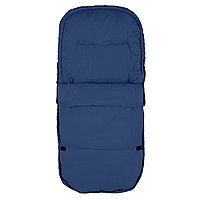 AL2300L Altabebe Демисезонный конверт Lifeline Polyester 95 x 45 (Navy Blue)