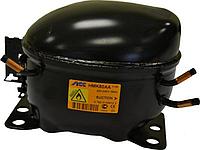 Компрессор для холодильника   HMK 80  AA