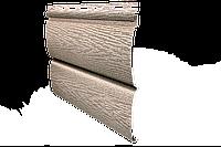 Фасадная панель Timberblock Ю-Пласт