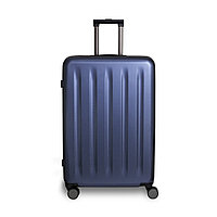 "Чемодан Mi Trolley 90 Points Suitcase 28"" Синий"