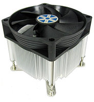 Fan Intel X135B X-Cooler 2011/2066 4-pin (X135B X-Cooler)