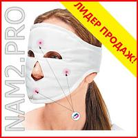 Магнитная маска для лица Luxury Magnetic Face Mask (Клеопатра), фото 1