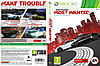 Need For Speed - Most Wanted (Race Arcade)