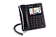 IP-видеотелефон Grandstream GXV3240, фото 2