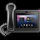 IP-видеотелефон Grandstream GXV3275, фото 2