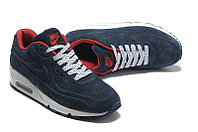 Кроссовки Nike Air Max 90 VT Dark Blue (36-46), фото 7