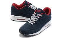 Кроссовки Nike Air Max 90 VT Dark Blue (36-46), фото 4