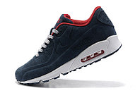 Кроссовки Nike Air Max 90 VT Dark Blue (36-46), фото 2