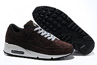 Кроссовки Nike Air Max 90 VT Brown (40-46)