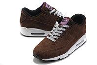 Кроссовки Nike Air Max 90 VT Brown (40-46), фото 5