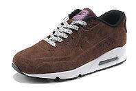 Кроссовки Nike Air Max 90 VT Brown (40-46), фото 3