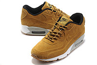 Кроссовки Nike Air Max 90 VT Brown Classic (36-46), фото 4