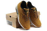 Кроссовки Nike Air Max 90 VT Brown Classic (36-46), фото 10