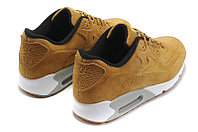 Кроссовки Nike Air Max 90 VT Brown Classic (36-46), фото 5