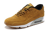Кроссовки Nike Air Max 90 VT Brown Classic (36-46), фото 3