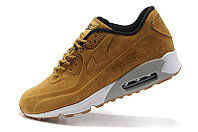 Кроссовки Nike Air Max 90 VT Brown Classic (36-46), фото 2