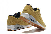 Кроссовки Nike Air Max 90 VT Brown Classic (36-46), фото 8