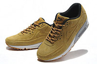 Кроссовки Nike Air Max 90 VT Brown Classic (36-46), фото 6