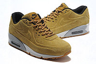 Кроссовки Nike Air Max 90 VT Brown Classic (36-46), фото 7
