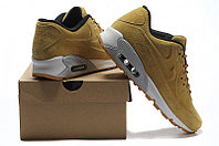 Кроссовки Nike Air Max 90 VT Brown Classic (36-46), фото 9