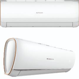 Кондиционер Almacom - ACH-12D