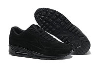 Кроссовки Nike Air Max 90 VT Pure Black (40-46)