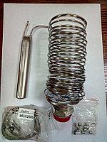 Термочувствительный элемент Danfoss TEA 20-85 068G3252