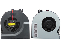 Система охлаждения (Fan), для ноутбука  Asus N53