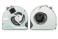 Система охлаждения (Fan), для ноутбука  Asus N55