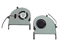 Система охлаждения (Fan), для ноутбука  Asus X401A