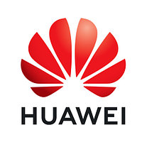 Huawei AIR PRESENCE KEY APK-USB-W-00 аудиоконференция (02311WSJ)