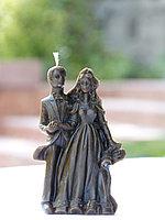 Свеча « Свадебная»