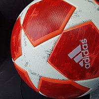 Мяч футбольный лига чемпионов