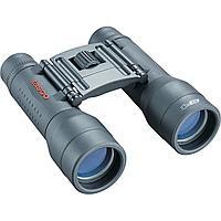 Бинокль туристический Tasco Essentials Roof 10x32, Сфера применения: Для активного отдыха, спорта, путешествия