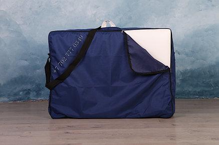 Сумка для переноски кушетки или массажного столы, фото 2