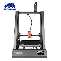 3D принтер Wanhao Duplicator D9(300*300*400) Mark II