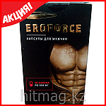 Капсулы для мужчин EroForce (ЭроФорс), фото 3