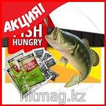 FishHungry (Фиш Хангри) активатор клева, фото 5