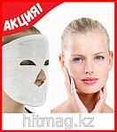 Магнитная маска для лица Luxury Magnetic Face Mask (Клеопатра), фото 2