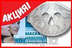 Магнитная маска для лица Luxury Magnetic Face Mask (Клеопатра), фото 3