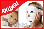 Магнитная маска для лица Luxury Magnetic Face Mask (Клеопатра), фото 4
