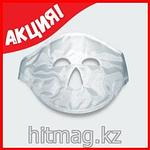 Магнитная маска для лица Luxury Magnetic Face Mask (Клеопатра), фото 7