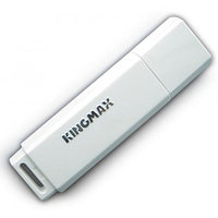 USB Flash Kingmax PD07 32Gb (White) KM32GPD07W