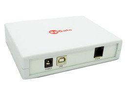 GSM-шлюз SpGate 3G, фото 2