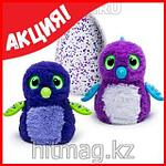 Hatchimals - Пингвинчик или Дракончик - интерактивный питомец, фото 8