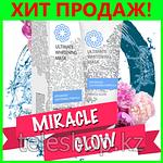 Miracle Glow отбеливающий крем маска от веснушек и пигментных пятен, фото 3