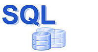 Курс Oracle Database 11g: Introduction to SQL (Основы SQL)